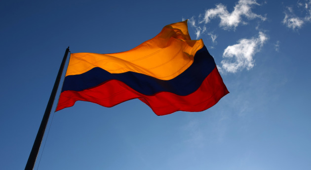 idiosincrasia colombiana